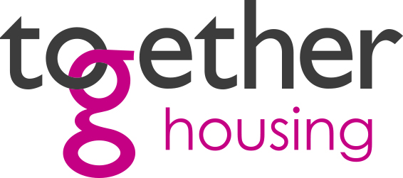 Available homes in Brierfield with Together Housing